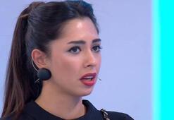Bu Tarz Benim yarışmacısı Ayşegül Melisa Doğanın 7 yıl hapsi isteniyor