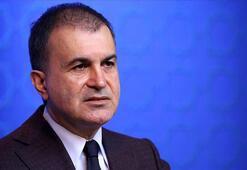 AK Partili Çelik: Kampanyaya kinle yaklaşan hastalıklı zihniyet var
