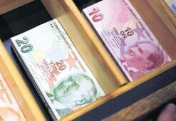 Son dakika: Dev banka duyurdu Kredi borçları 3 ay faizsiz ertelendi