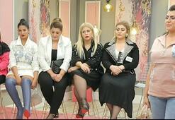 Doya Doya Moda neden yok Doya Doya Moda saat kaçta başlayacak TV8 yayın akışı Salı
