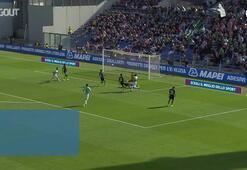 Geçmişe yolculuk | Romelu Lukakunun Serie Ada attığı en iyi 5 gol