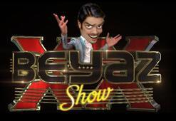 Beyaz Show unutulmaz bölümleriyle her cuma akşamı Kanal Dde