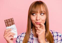 Cildiniz için yararlı olan antioksidanlar hangi besinlerde bulunur