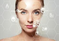 Hayat tarzınız cildinizi nasıl etkiliyor