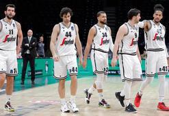 İtalya Basketbol Liginde sezon erken bitirildi