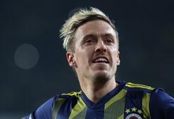 Fenerbahçede Kruseden ilginç istek