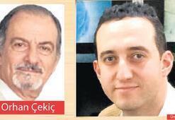 'Tekalif-i Milliye ile alınanlar geri ödendi'