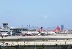 İstanbul hazırlığı