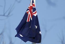Avustralya'da covid-19'dan 4 kişi daha hayatını kaybetti