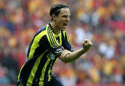 Reto Zieglerden Fenerbahçe itirafı Çok kötüydü