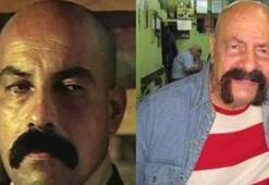 Son dakika: Yeşilçam'dan acı haber Cevdet Balıkçı vefat etti