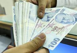 Temel ihtiyaç desteği kredisi ne zaman sonuçlanır,başvuru nasıl yapılır 10 bin TL 6 ay ödemesiz Ziraat Bankası, Halkbank ve Vakıfbank kredi başvuru şartları neler