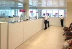 Banka çalışma saatleri | Bankalar saat kaçta açılıyor, saat kaçta kapanıyor
