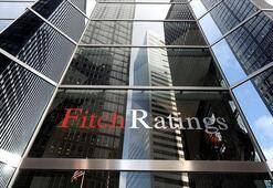 Fitch Ratings, Arjantinin kredi notunu yükseltti