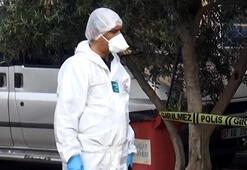 Ölümü şoke etmişti... Şüpheler doğru çıktı Corona virüs testi pozitif çıktı...