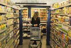 BİM, A101, Carrefour, ŞOK, Migros saat kaçta açılıyor Marketler saat kaçta açılıyor/kapanıyor