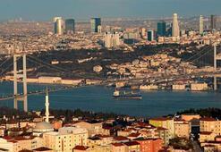 İstanbulda corona virüs olan ilçeler İBB başkanı İmamoğlu tek tek açıkladı