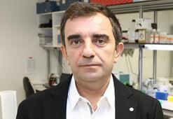 Prof. Dr. Aykut Özdarendeli kimdir, kaç yaşında