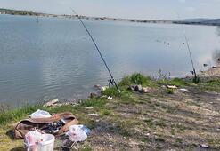 Piknik yapıp, balık tutan 2 kişiye 1578 lira ceza