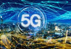 5G teknolojisi ile Corona virüs arasında bağlantı var mı
