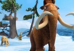 Animasyon Filmleri 2020 - En iyi, en komik animasyon filmi önerileri