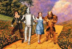 En güzel 10 çocuk filmi