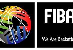 FIBAdan koronavirüs kararları