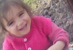 3 yaşındaki Defne corona şüphesiyle karantinaya alındı