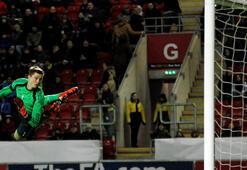Bayer Leverkusen, Lennart Grilli transfer etti