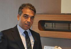 Dr. Sarper Çetinkaya: Corona virüs oyuncularda kalıcı hasar bırakabilir