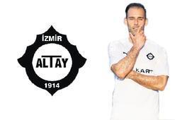 Tebrikler İzmir