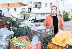 Bodrum Belediye Başkanı Ahmet Aras, Milliyet Ege'ye konuştu: Seyahat konusunda daha erken adım atılabilirdi