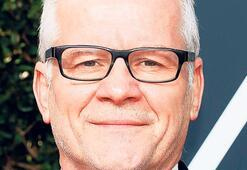 'Cannes'ın ruhu dijital değil'