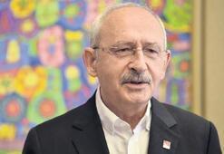 CHP rapor hazırladı Romanların % 76'sı düzenli gelirden yoksun