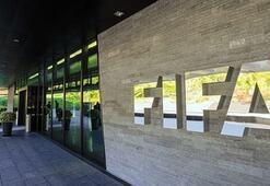 Celal Umut Eren: FIFAnın düzenlemeleri Fenerbahçeyi rahatlatacak