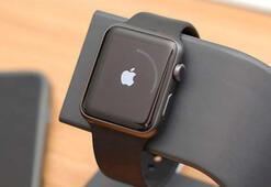 Apple WatchOS 6.2.1 güncellemesini yayınladı