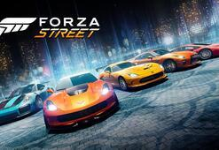 Forza Streetin çıkış tarihi belli oldu