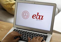 EBA izle TRT canlı yayın linki | EBA ders programı 10 Nisan