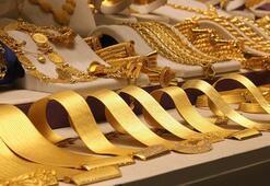 Mücevher ihracatı Mart ayında yüzde 46 düştü
