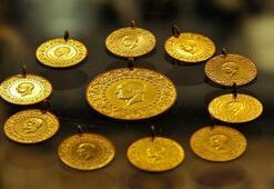 Altın fiyatları günü nasıl kapattı 9 Nisan çeyrek ve gram altın ne kadar