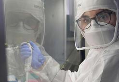 Son dakika: Corona virüsle mücadelede en kritik isimlerden... 300 hasta