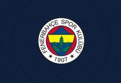 Fenerbahçeden 65 yaş üzeri kulüp üyeleri ve kombine sahiplerine destek