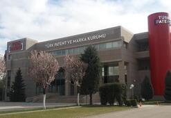 Türkiye uluslararası patent başvuruları artış oranında dünya birincisi oldu