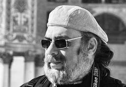 Fotoğraf sanatçısı Tufan Dinarlı, evinde ölü bulundu