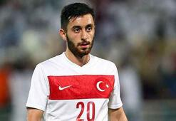 Milli futbolcu Yunus Mallının karantinada olduğu açıklandı