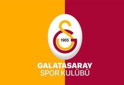 Galatasaraydan açıklama: Sağlık Bakanlığının emrine tahsis etmeye hazırız