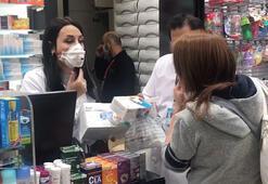 Son dakika... İstanbul için flaş maske kararı Eczanelerden ücretsiz alınabilecek