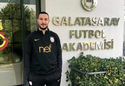 Necati Ateşten Fenerbahçe paylaşımı