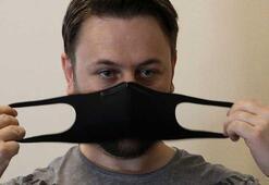 Ücretsiz maske nasıl alınır 2020 Maske siparişi (talebi) başvuru sayfası