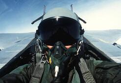 Pilot Nasıl Olunur Askeri - Savaş Ve Helikopter Pilotu Olma Şartları